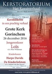 poster-26-december-page-001-klein